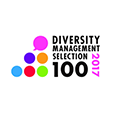 DIVERSITY MANAGEMENT SELECTION 100 2017