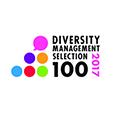 DIVERSITY MANAGEMENT SELECTION 100 2017