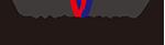 乾燥装置の大川原製作所:技術と心でお応えするオーカワラ