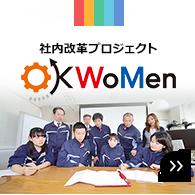 OKWoMen